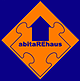 abitaREhaus – Agenzia mediazione immobiliare, consulenza, amministrazione e servizi immobiliari a Bolzano
